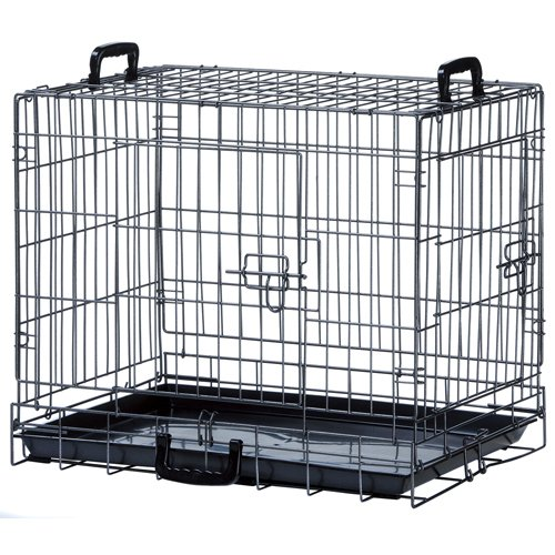 Marquand Compact Cage m (Japan Import)