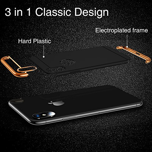 Buy slim iphone 4 case