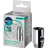 Wpro mwc014–Machine à laver Accessoires/sets de connexion/Eau ent kalker magnétique pour la machine à laver et lave-vaisselle