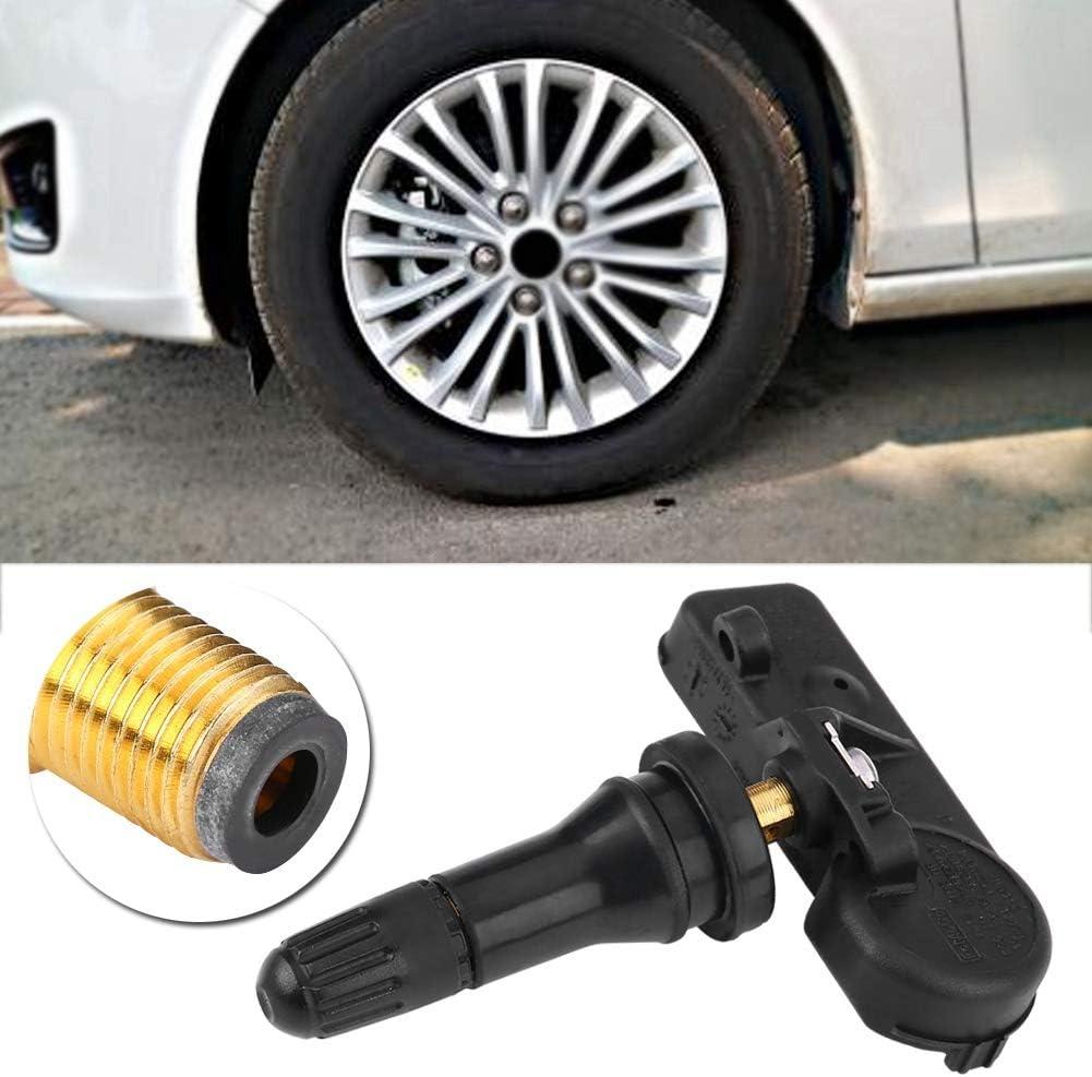 TPMS12 Naroote Tire Pressure Sensor CM5T-1A180-AA and 9L3T-1A180-A-F Car TPMS Tire Pressure Monitoring System Sensor DE8T-1A180-AA