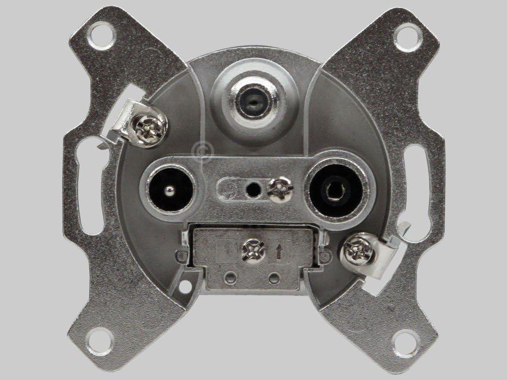 Technipro Sv 600 Antennendose Elektronik