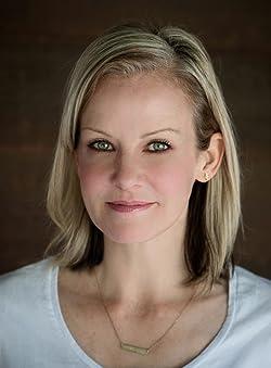 Tara Cottrell
