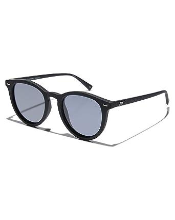 Le Specs Fire Starter Gafas de sol de mujer, gafas de sol ...