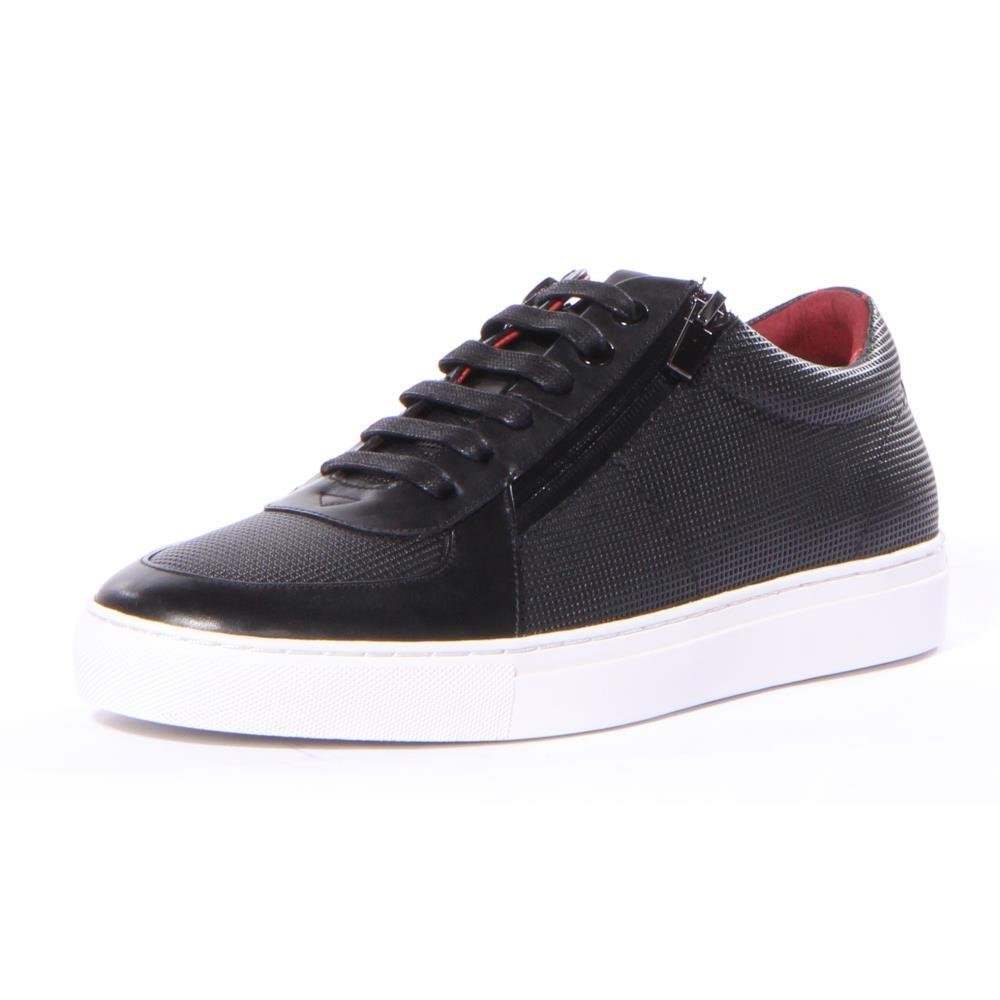 Hugo Boss Men Shoes Futurism_Tenn_Item Fashion Shoes Men B078K1BX16 Fashion Sneakers b26863