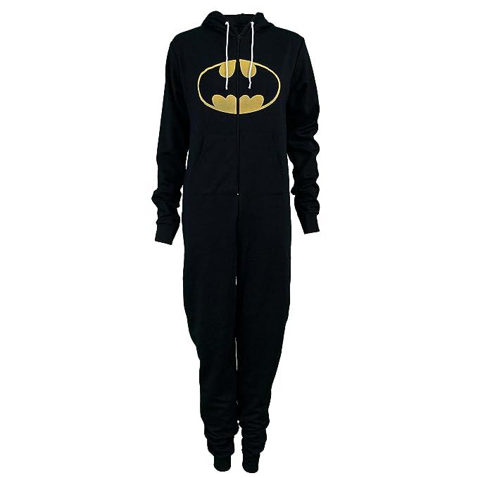 5e76262cde NEW para hombre traje de neopreno para Mujer SUPERMAN BATMAN con capucha  con cremallera incluye el