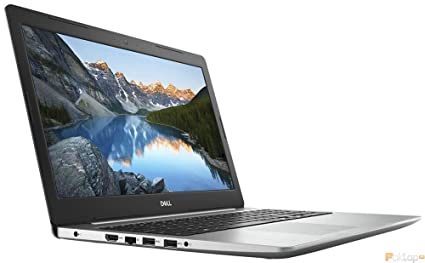03df91bcae9 Image Unavailable. Image not available for. Colour  Dell Inspiron 5570 15.6- inch ...