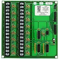 Leviton 10A06-1 16-Zone Hardwire Expander