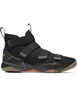 outlet store 258e9 9c808 NIKE Lebron Soldier Ix, Men s Basketball Shoes