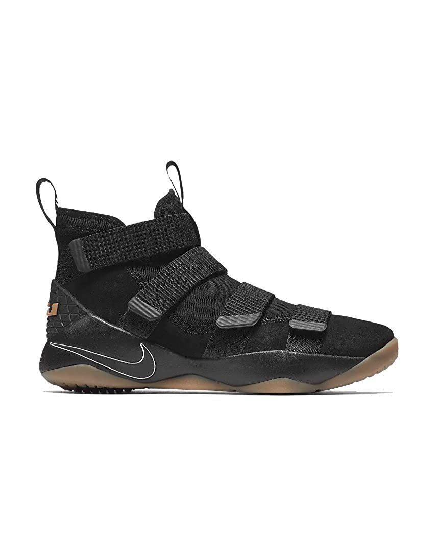 new york 867ee c6c98 Nike Lebron Soldier Ix, Men s Basketball Shoes