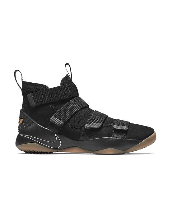 dec7ff21111 Nike Lebron Soldier Ix