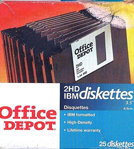 office-depot-2hd-diskettes-25pk