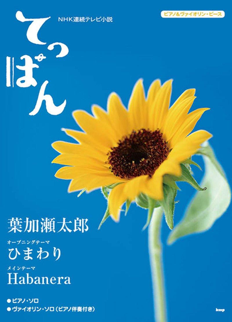 Download NHK renzoku terebi shōsetsu teppan pdf