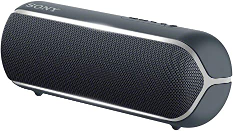 Sony SRS-XB6 Speaker Portable Wireless Bluetooth with Coloured