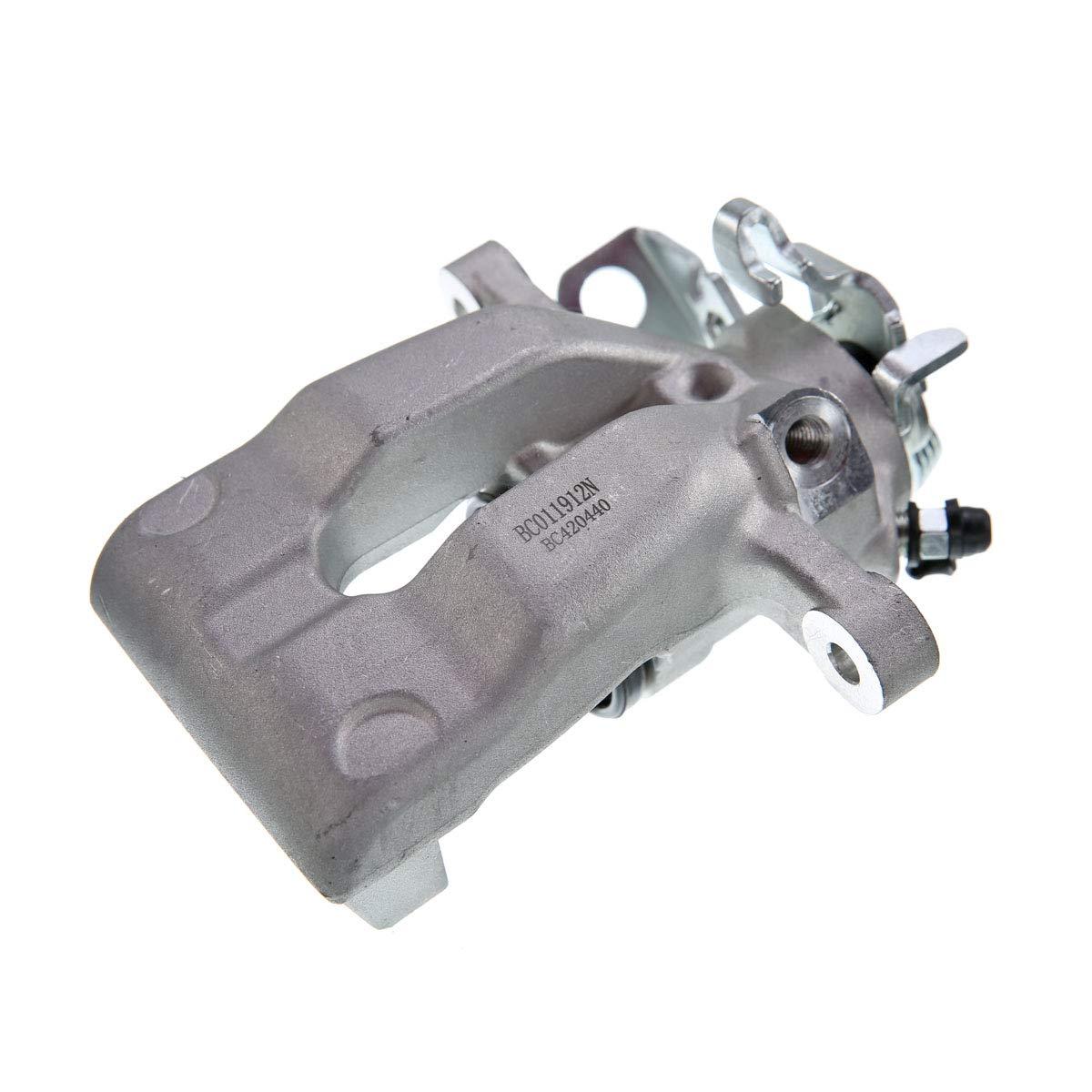 542044 Brake Caliper Rear Right for Astra G Meriva Astra MK 4 2001-2009