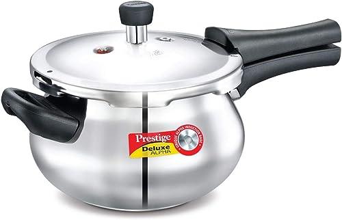 Best Pressure Cookers