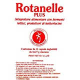 rotanelle Plus 12 cps