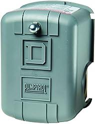 40-60 Pressure Switch