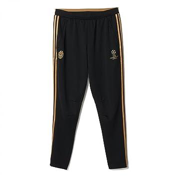 pantaloni adidas xs
