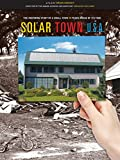 Solar Town USA Review