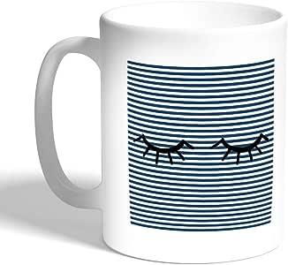 ديكالاك كوب سيراميك للقهوة - mug-03642