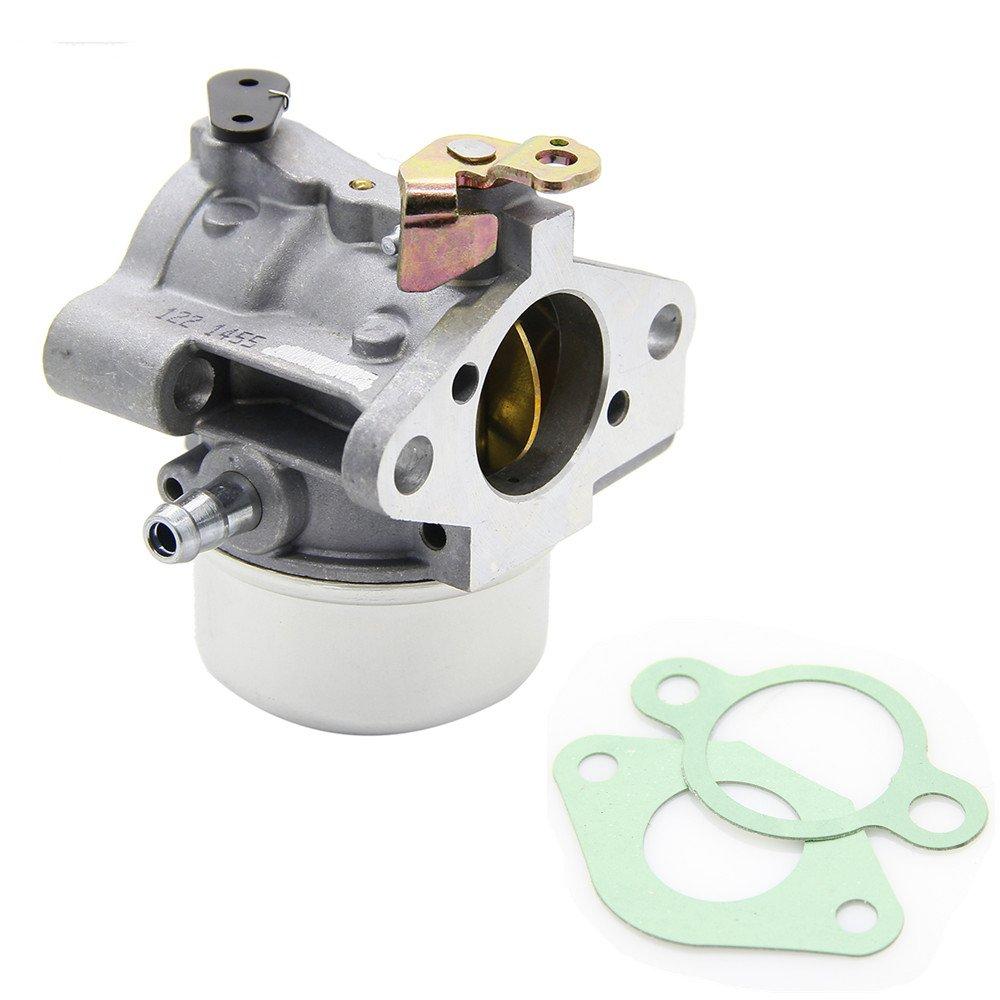 Am132119 Carburetor Carb For Kohler Stx30 Stx38 125 Hp K91 Engine Schematics Engines Lawn Mowers 12 853 145 S 149 Automotive