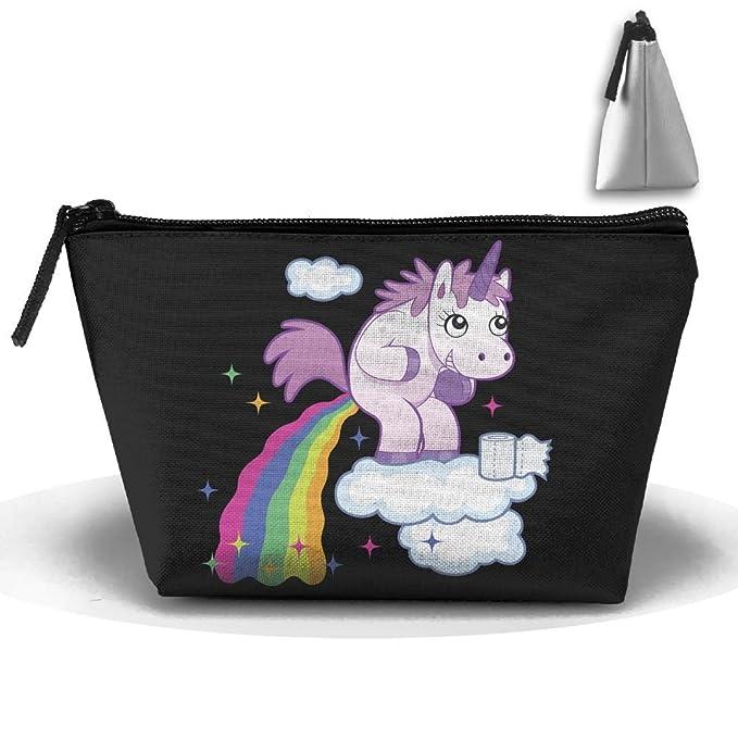 Amazon.com: Portátil de viaje bolsas de almacenamiento ...
