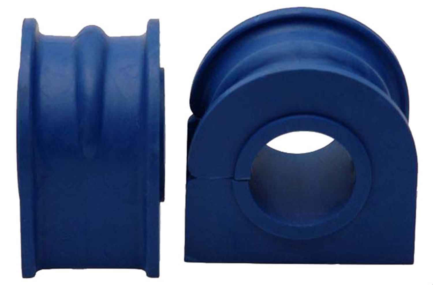 ACDelco 45G1463 Professional Front Suspension Stabilizer Bushing