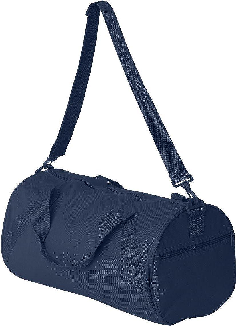 激安通販の Liberty Bags BAG ユニセックスアダルト B003815KVC BAG ネイビー One Size Size Liberty One Size|ネイビー, Slim Fit Gym:7f9c11b6 --- arianechie.dominiotemporario.com