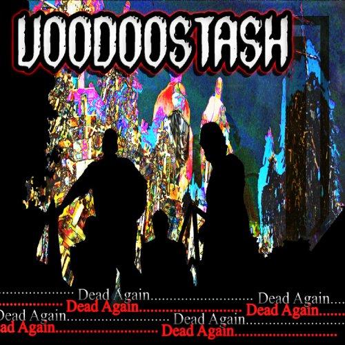 Amazon.com: Dead Again [Explicit]: VooDooStash: MP3 Downloads
