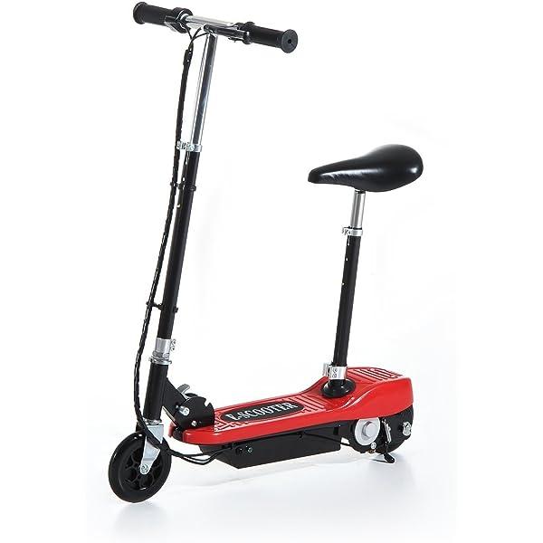 HTD384-3M-12 - Correa para patinete eléctrico, para rueda ...
