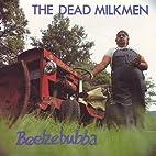 Beelzebubba by The Dead Milkmen