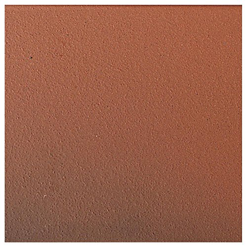 Quarry Red Flash 6 in. x 6 in. Ceramic Floor and Wall Tile (11 sq. ft. / - Flash Flooring Tile