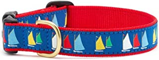 product image for Up Country Gridlock Dog Collar - Medium