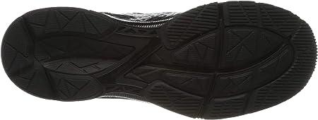 ASICS Gel-Noosa Tri 11 1011a631-001, Zapatillas de Entrenamiento para Hombre