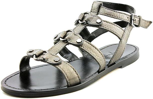 Cole Haan Women's Deandra Ankle Strap