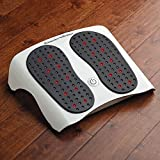 LED Foot Pain Relief