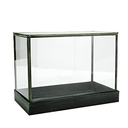 Amazon Com Cc Home Furnishings 12 25 Rectangular Table Top Glass