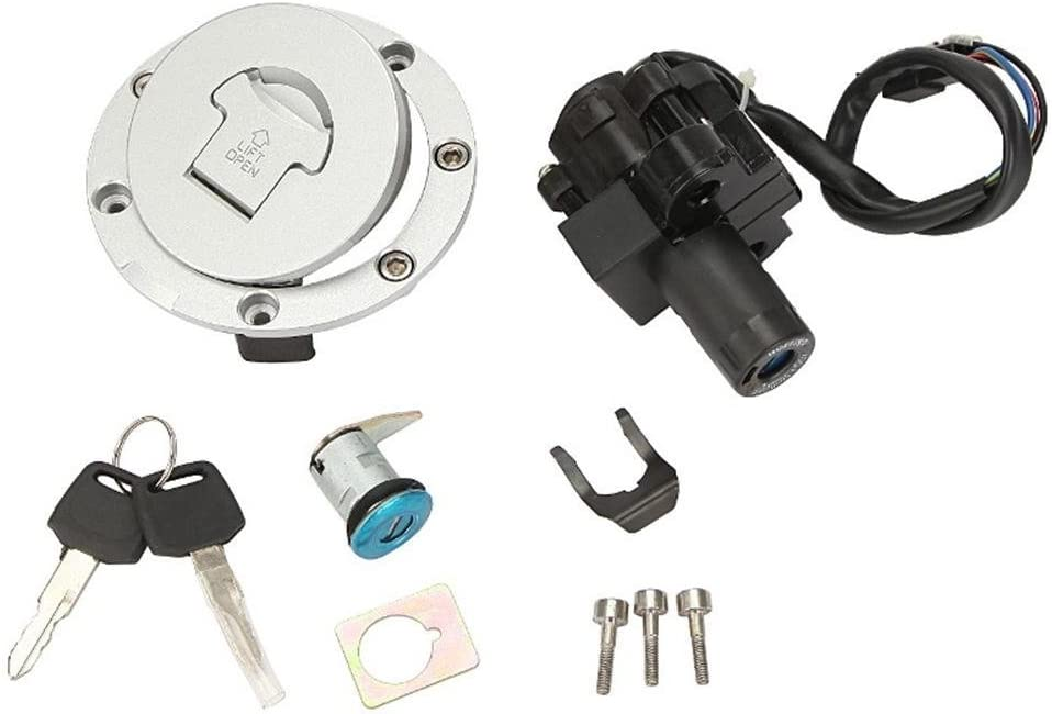 honda 90 key switch wiring diagram  honda  auto parts