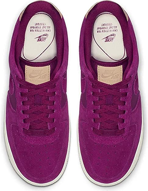 The Source |Sneakers Of The Day: Nike Women's Air Force 1
