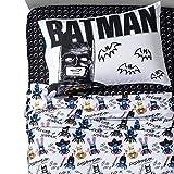 The LEGO Batman Movie Sketchy Sheet Set Full