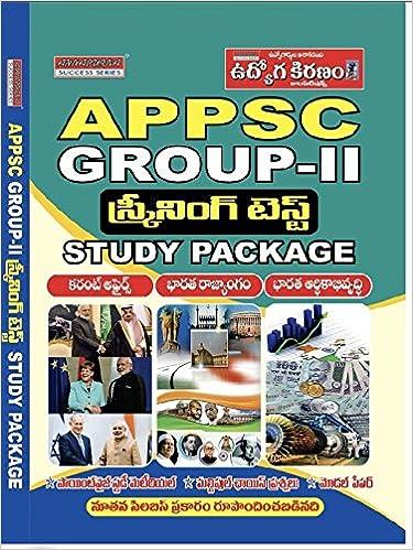 2 telugu books group academy