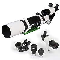 Sky-Watcher Doublet Apo. Telescopio refractor