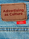 Advertising As Culture, , 1841506141