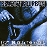 From the Belly of the Beasts [Import allemand]