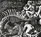 Witches and Wicked Bodies, Deanna Petherbridge, 1906270554