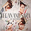 Tegan & Sara - Heartthrob [Audio CD]<br>
