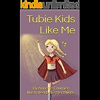 Tubie Kids Like Me