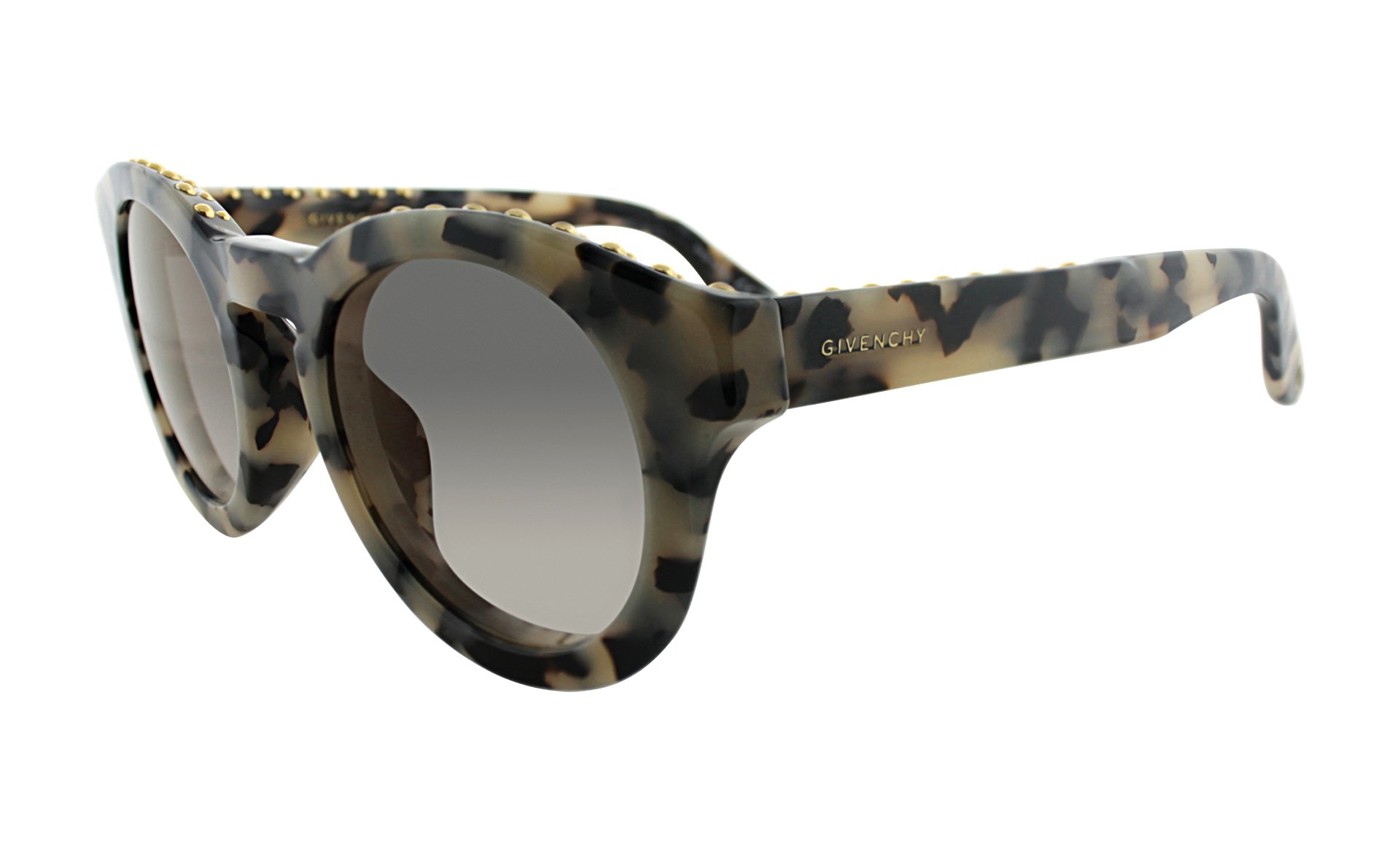 f64de61c4b73 Givenchy GV 7018 A4E White Havana Sunglasses