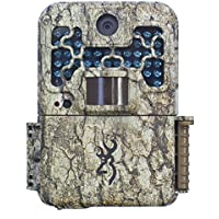 Browning Recon Force Full HD Trail Camera BTC-7FHD