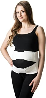 product image for Core Products Better Binder Abdominal Support - XLarge